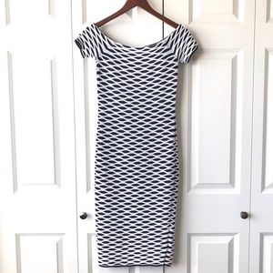 Michael Michael Kors Dress -XS